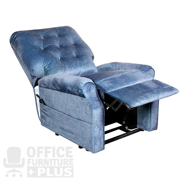 Comfort Lift Chair 1 Office Furniture Plus