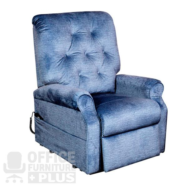 Comfort Lift Chair 2 Office Furniture Plus