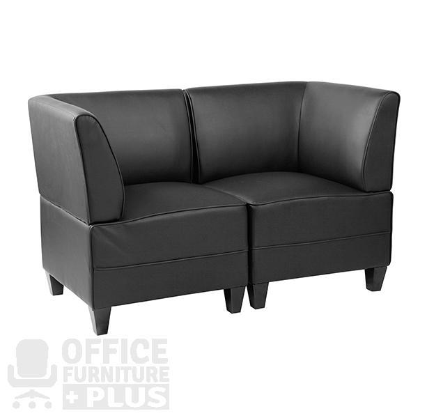 Diplomat Sofa Lounge
