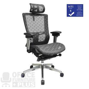 Esprit Executive Chair