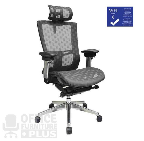 Esprit Executive Chair
