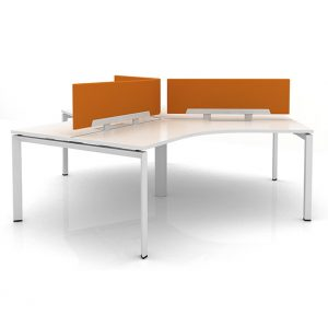 120-Degree-Bench-Desk-Frame