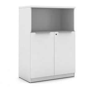 Genesis-Cabinet-2