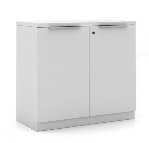 Genesis-Cabinet