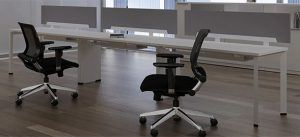 Genesis-Three-Seat-Single-Row-Bench-Desk