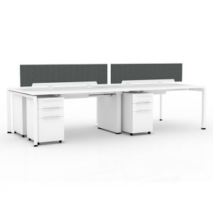 Genesis-Two-Seat-Single-Row-Bench-Desk