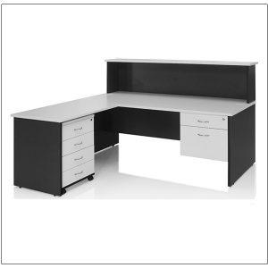Logan Furniture Range