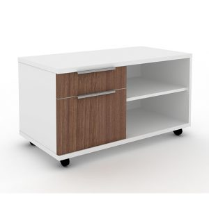 Mobile-Caddie-with-Drawers-1