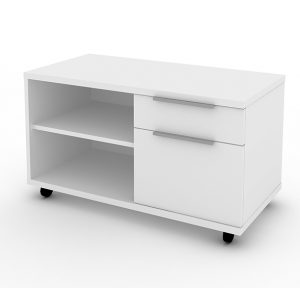 Mobile-Caddie-with-Drawers-2