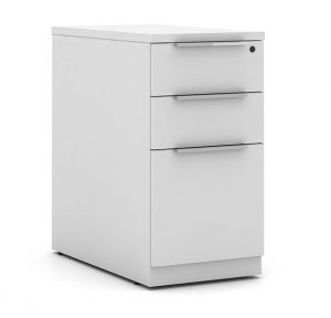 Mobile-Pedestal-with-3-Steel-Drawers