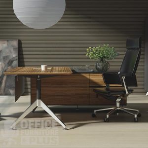 Novara-Desk-Return-1
