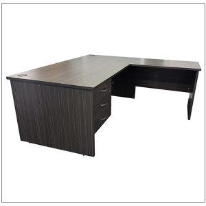 OFP Furniture Range