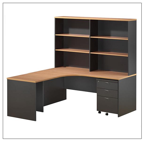 Office Ezy Furniture Range