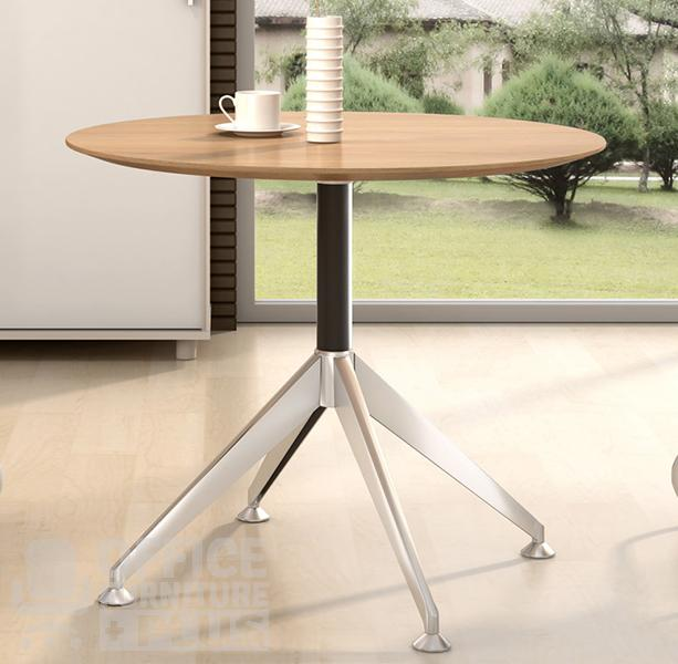 Potenza Meeting Table