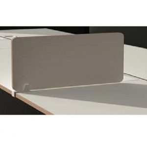 Side-Panel-Divider-for-Bench-Desking
