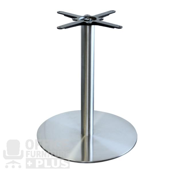 Alexi Table Base Hospitality