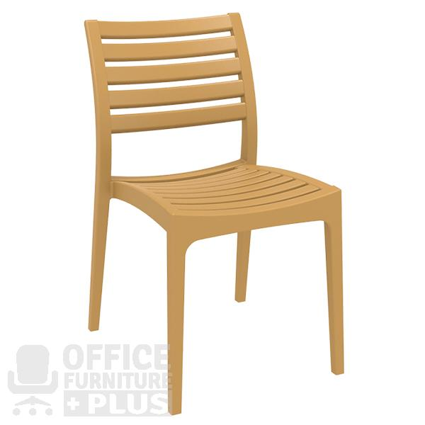 Ares Chair 7 Office Furniture Plus