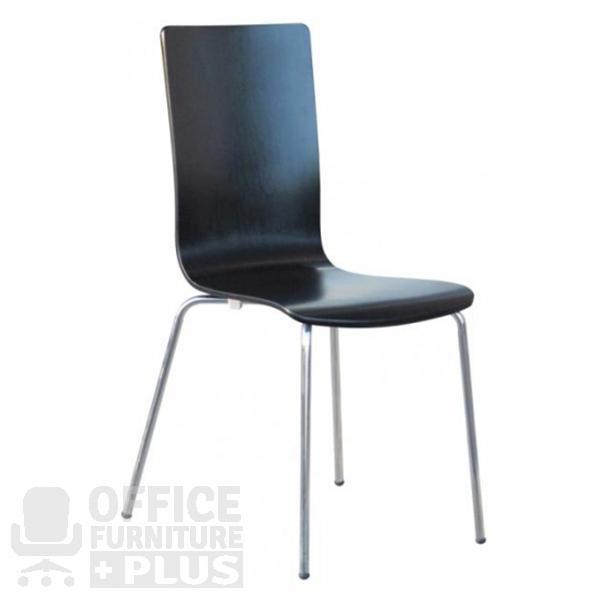 Avoca Chair Hospitality