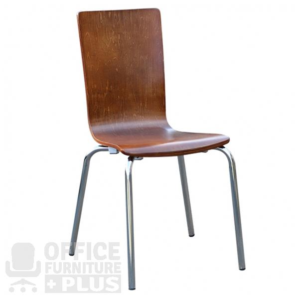 Avoca chair 6 office furniture plus Timber home office furniture brisbane