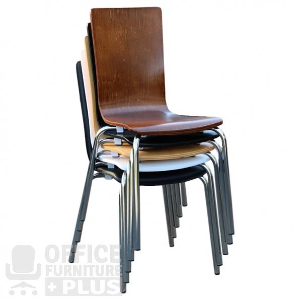 Avoca Chair 7 Office Furniture Plus