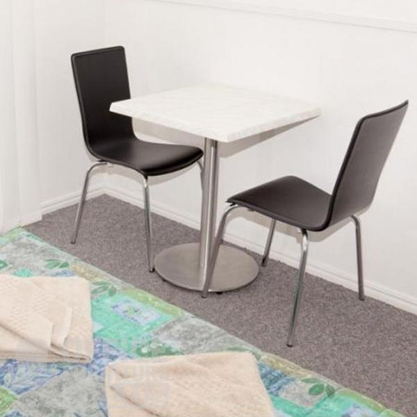 Pvc Office Furniture ~ Avoca pvc hospitality chair office furniture plus