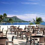 Bali Table Hospitality
