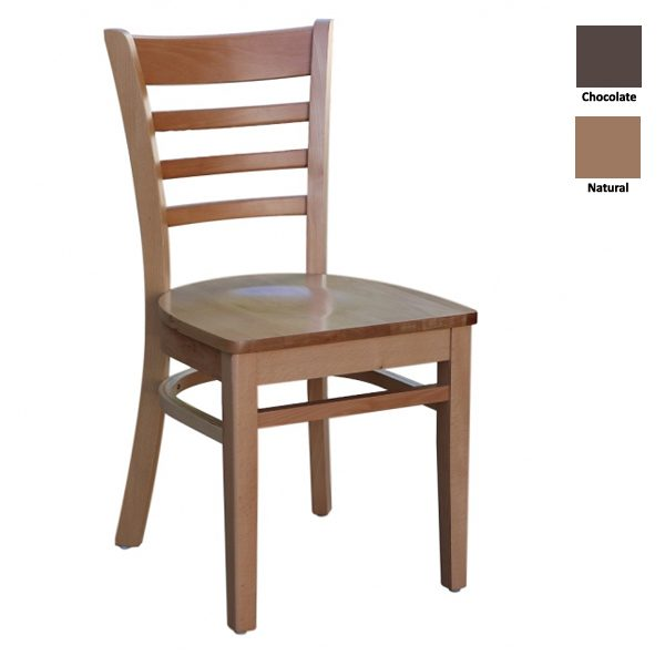 timber office furniture. Florence Chair Hospitality Timber Office Furniture