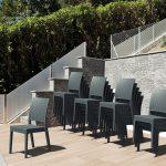 Florida Chair Hospitality