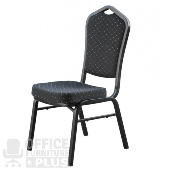 Function hospitality chair fabric office furniture plus for Function chairs