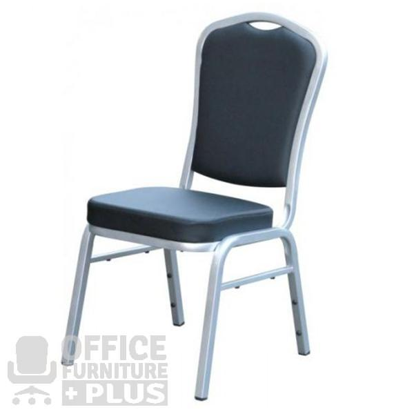 Function hospitality chair vinyl office furniture plus for Function chairs