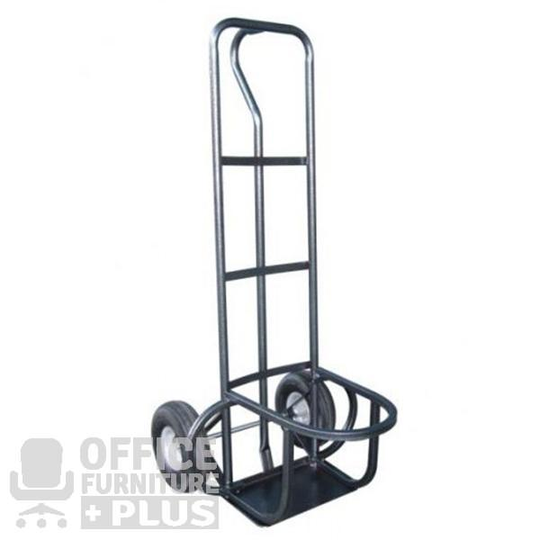 Function Chair Trolley Hospitality