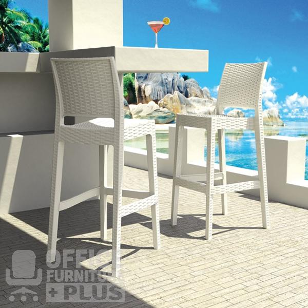 Jamaica barstool office furniture plus
