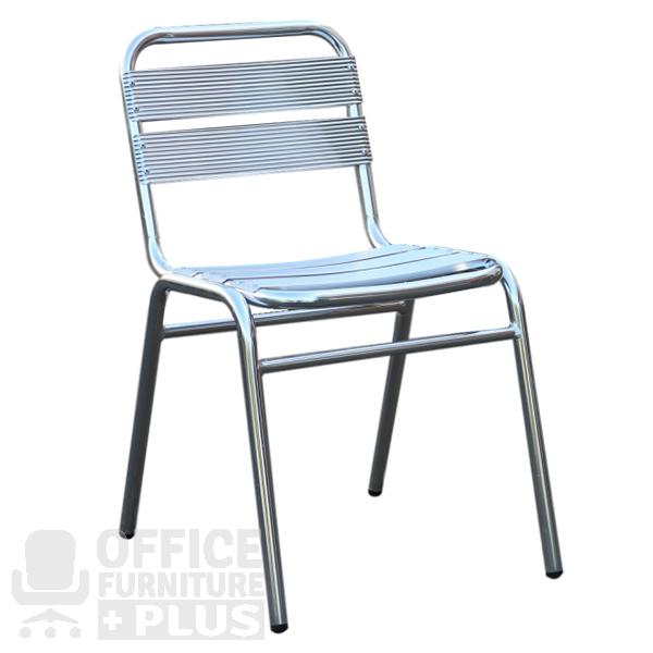 Kelly Chair Hospitality