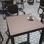 Orlando Table Hospitality