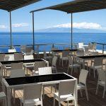 Tahiti Table Hospitality