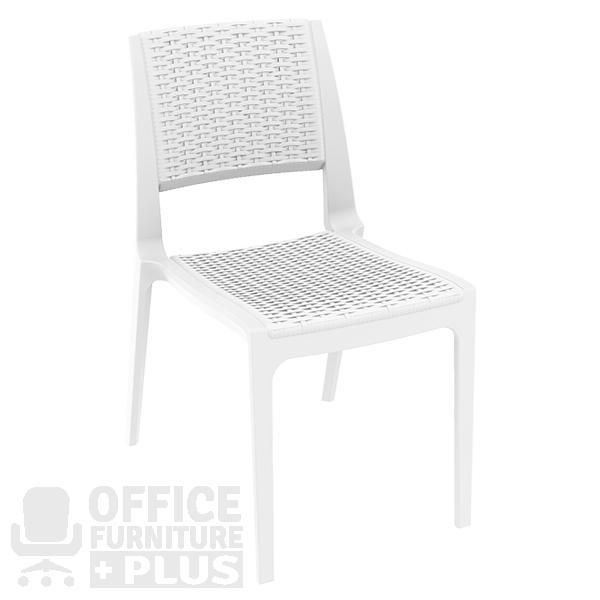Verona Chair Hospitality