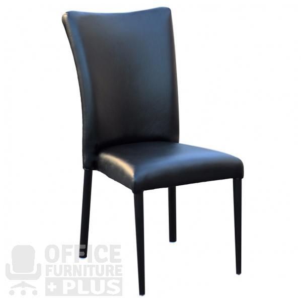 Zeb Chair Hospitality