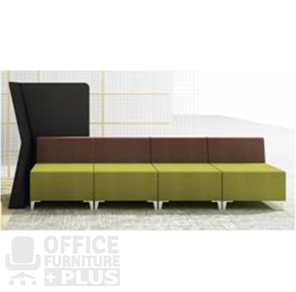 Simple 11 Office Furniture Plus