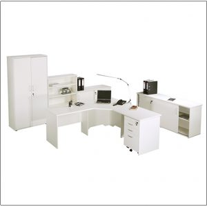 Rapid Vibe Furniture Range