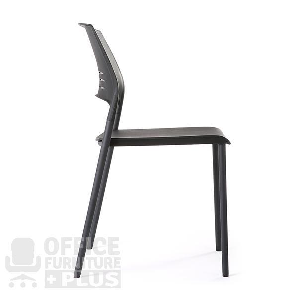 Eternia 2 Office Furniture Plus