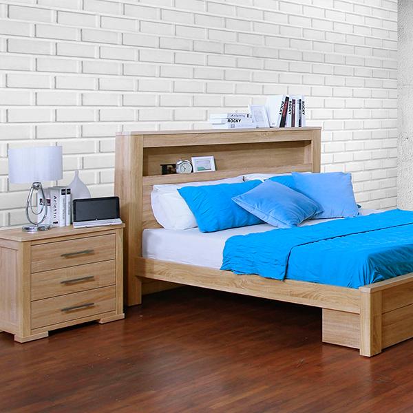 Margaret River Furniture Range