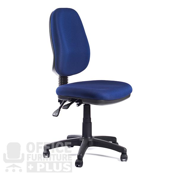 Oe530 task office chair office furniture plus - Clearance home office furniture ...
