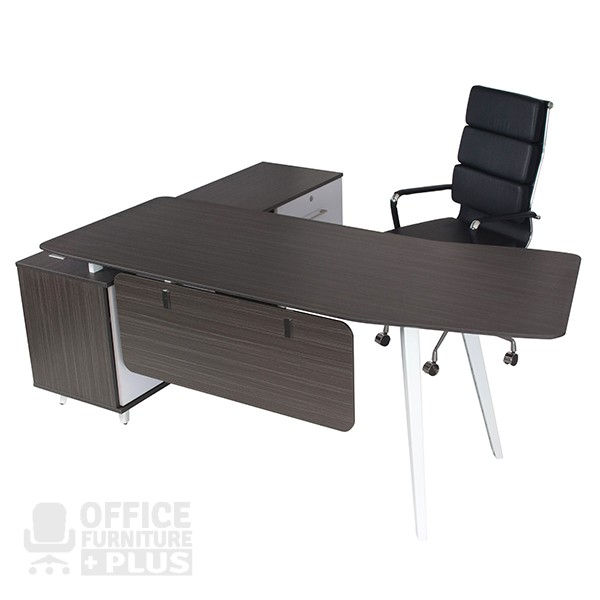 collingwood 1 office furniture plus