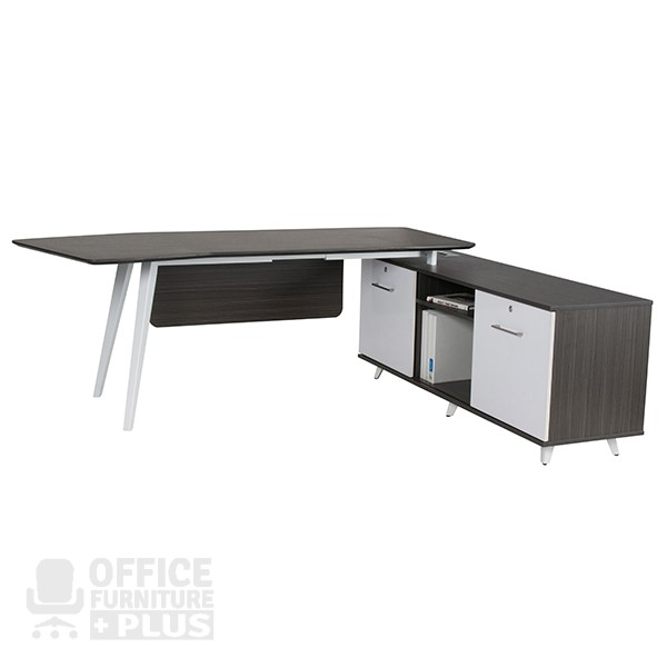 Collingwood 2 Office Furniture Plus
