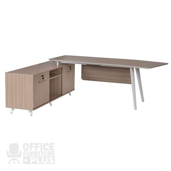 Collingwood 6 Office Furniture Plus