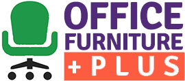 Office Furniture Plus
