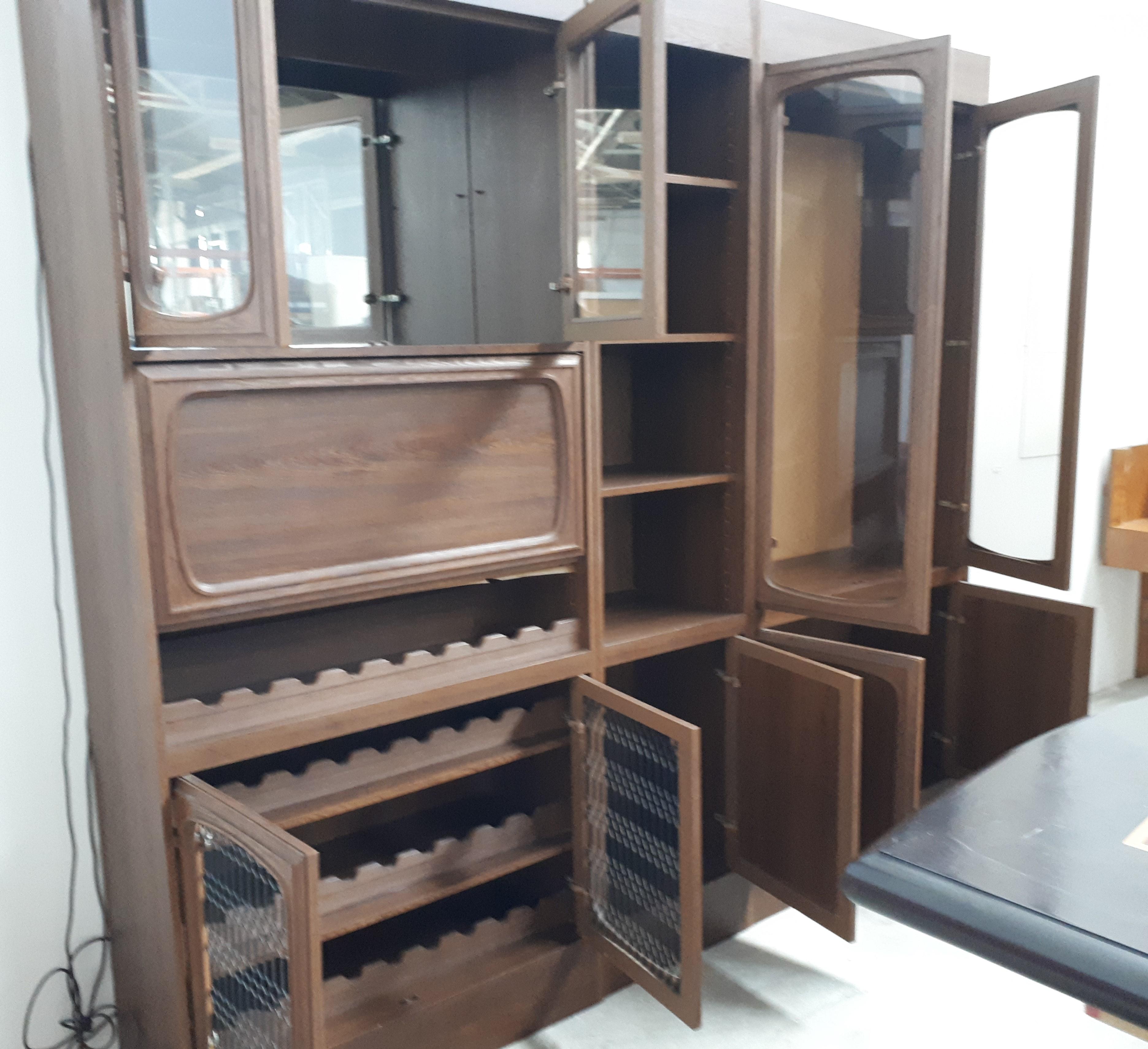 20170829 131319 Office Furniture Plus