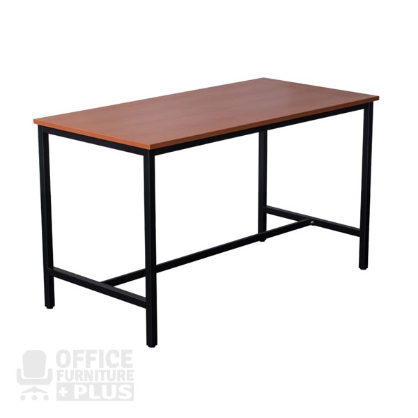 High bar table 12 office furniture plus for High couch table