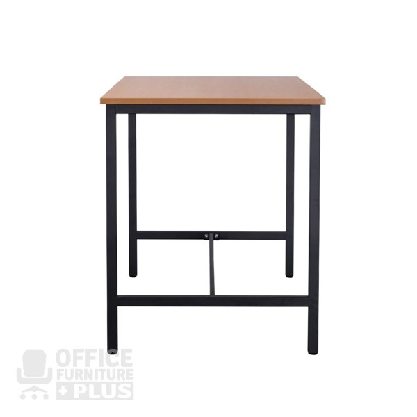 Home / Office Furniture / Tables / Rapidline High Bar Table