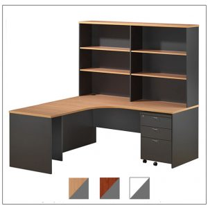 Office Ezy Furniture Range